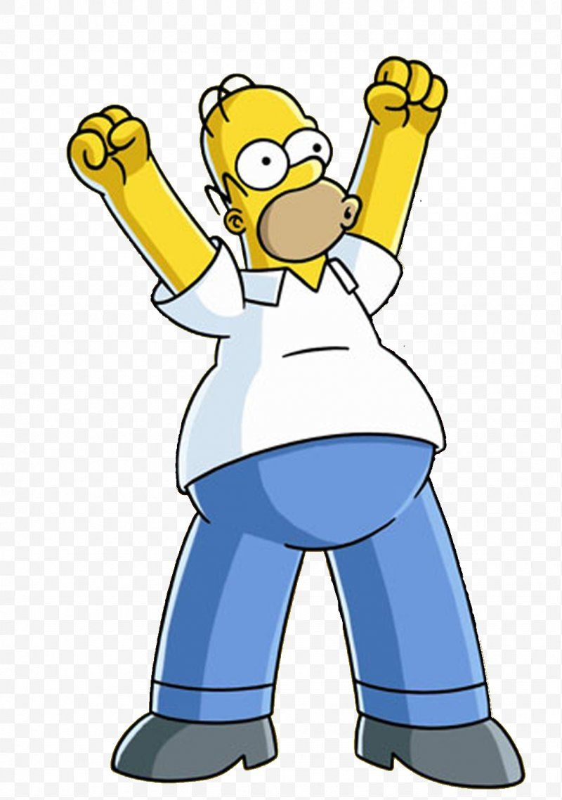 Simpsons The Simpsons Game Homer Simpson Xbox 360 Playstation 3 Png Simpsons Game Area Arm Artwork The Simpsons Game Homer Simpson Homer Simpson Drawing