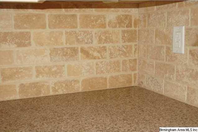 backsplash backsplash ideas kitchen backsplash tumbled marble tile