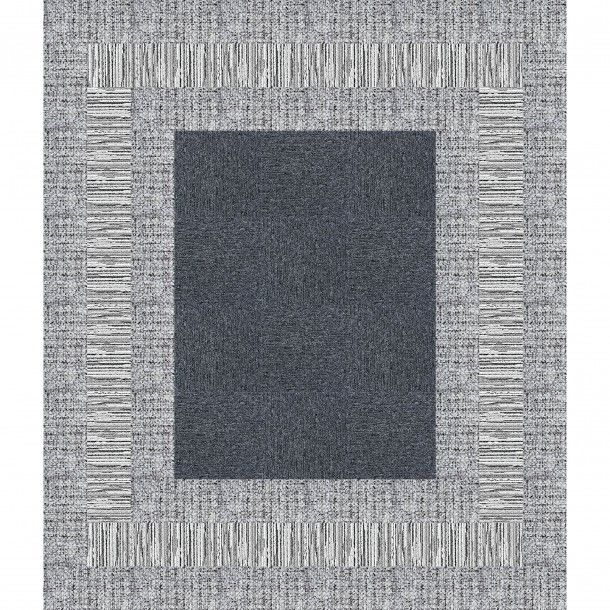 This Area Rug Features A Href Product Id 629 Product Id Made You Look A In Mica A Href Product Id 2823 Produ Area Rugs Rugs Contemporary Area Rugs