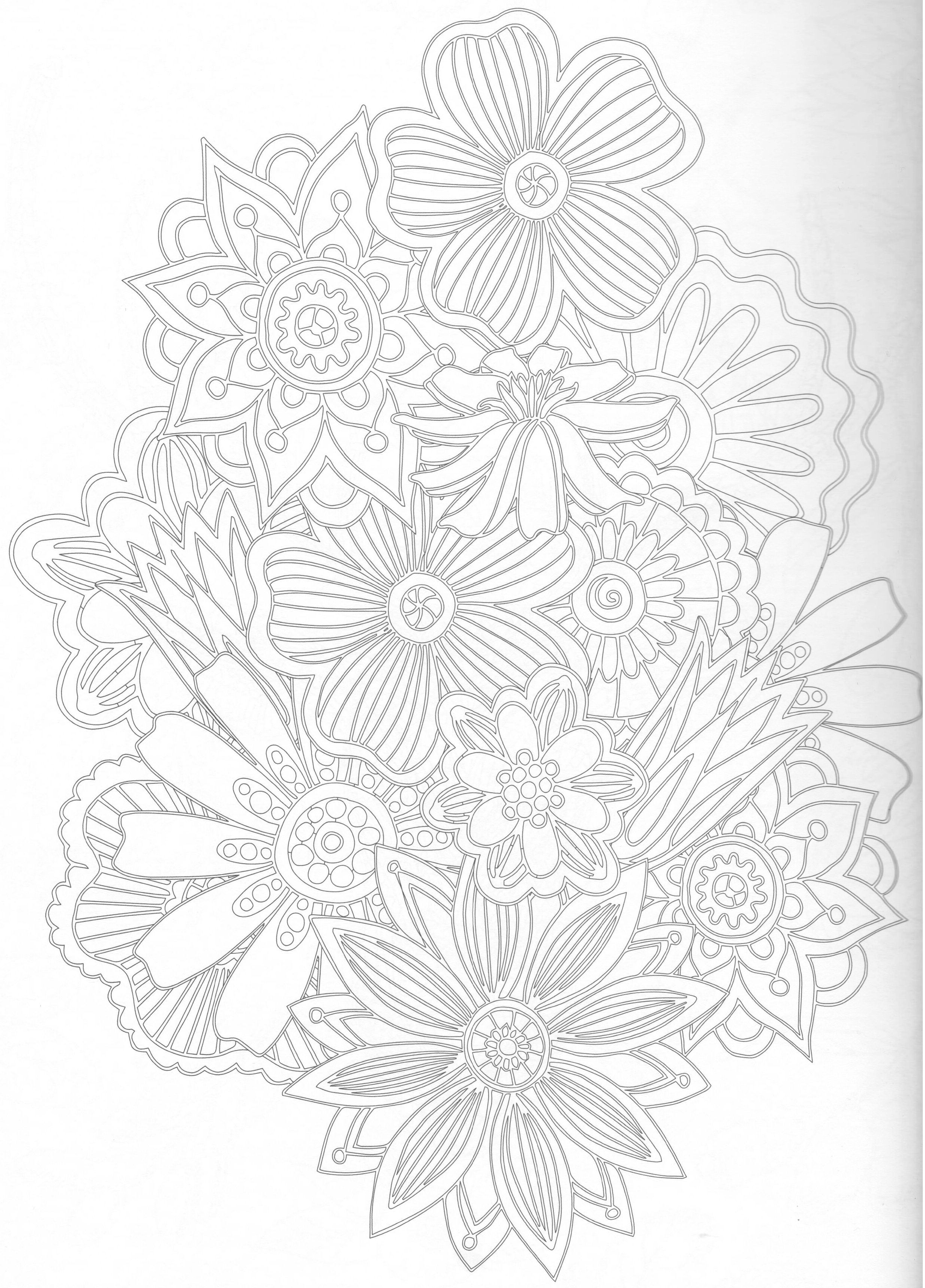 Pin On Color Pages Stencils Templates Patterns