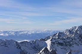 Afbeeldingsresultaat voor Nationaal Park Lage Tatra