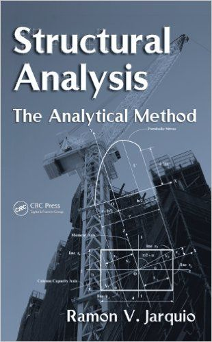Civil Engineering Education You Need Structural Analysis Engineering Education Civil Engineering Books