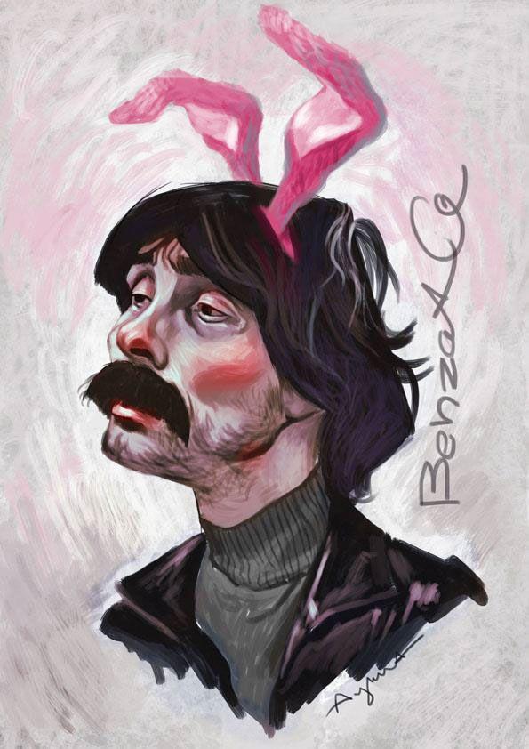 https://www.behance.net/gallery/416282/illustrations