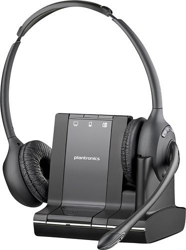 a035407c156a94c9db44a4c59177a4fa - How Do I Get My Plantronics Headset To Ring