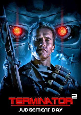 Terminator 2 Judgment Day 1991 Brrip 1080p Dual Audio In Hindi