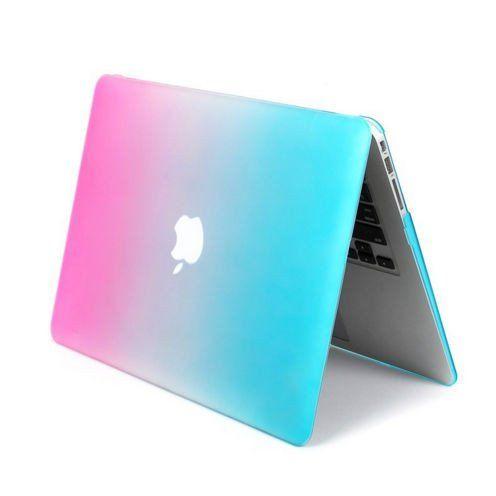 Apple MacBook Air & MacBook Pro Laptop Case - More Colors   cute ...