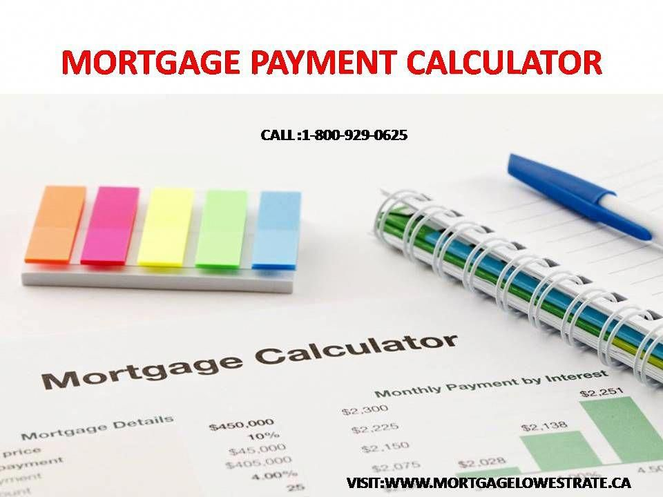 calculate how much you can borrow with our easy-to-use Mortgage