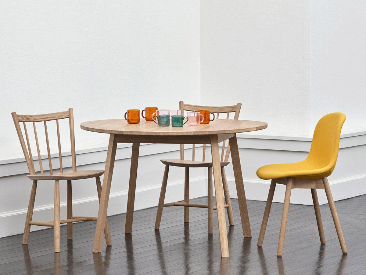 30++ Triangle leg table hay ideen