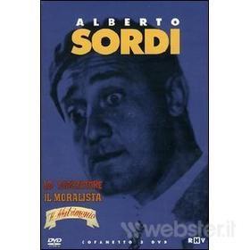 #Alberto sordi  ad Euro 17.19 in #Rhv ripleys home video #Dvds