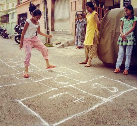 Rural Games Association of Karnataka (R) - Local Business ...