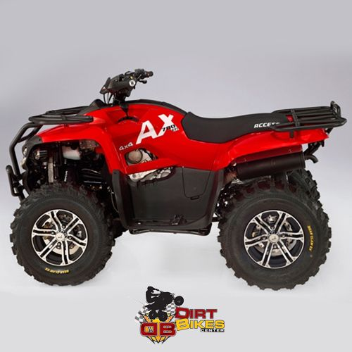 Utility Ax700 Efi 4wd Dirt Bike Center Info Dirtbike Pinteres