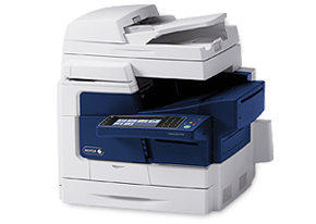 Xerox Colorqube 8700 Multifunction Printer Printer Digital
