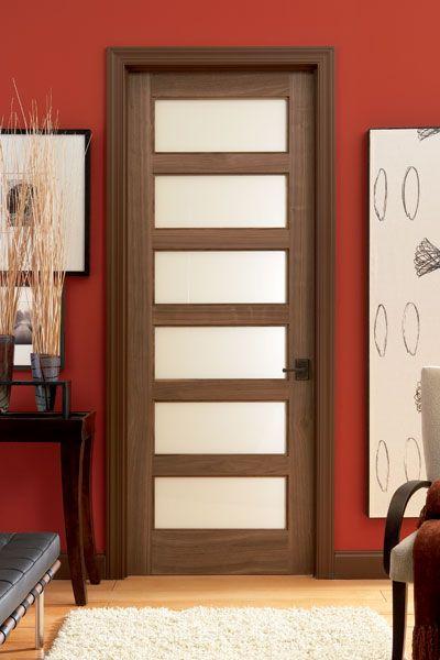 Ts Series Panel Doors Trustile Doors Interior Doors For Sale Doors Interior Doors Interior Modern