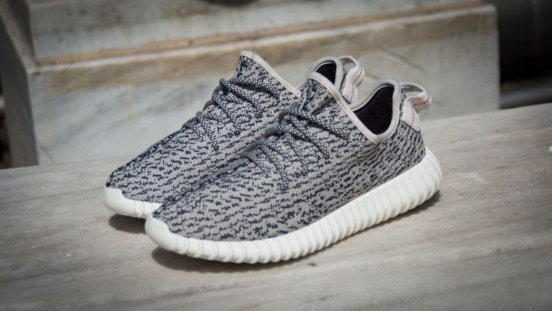 zapatillas adidas yeezy boost 360