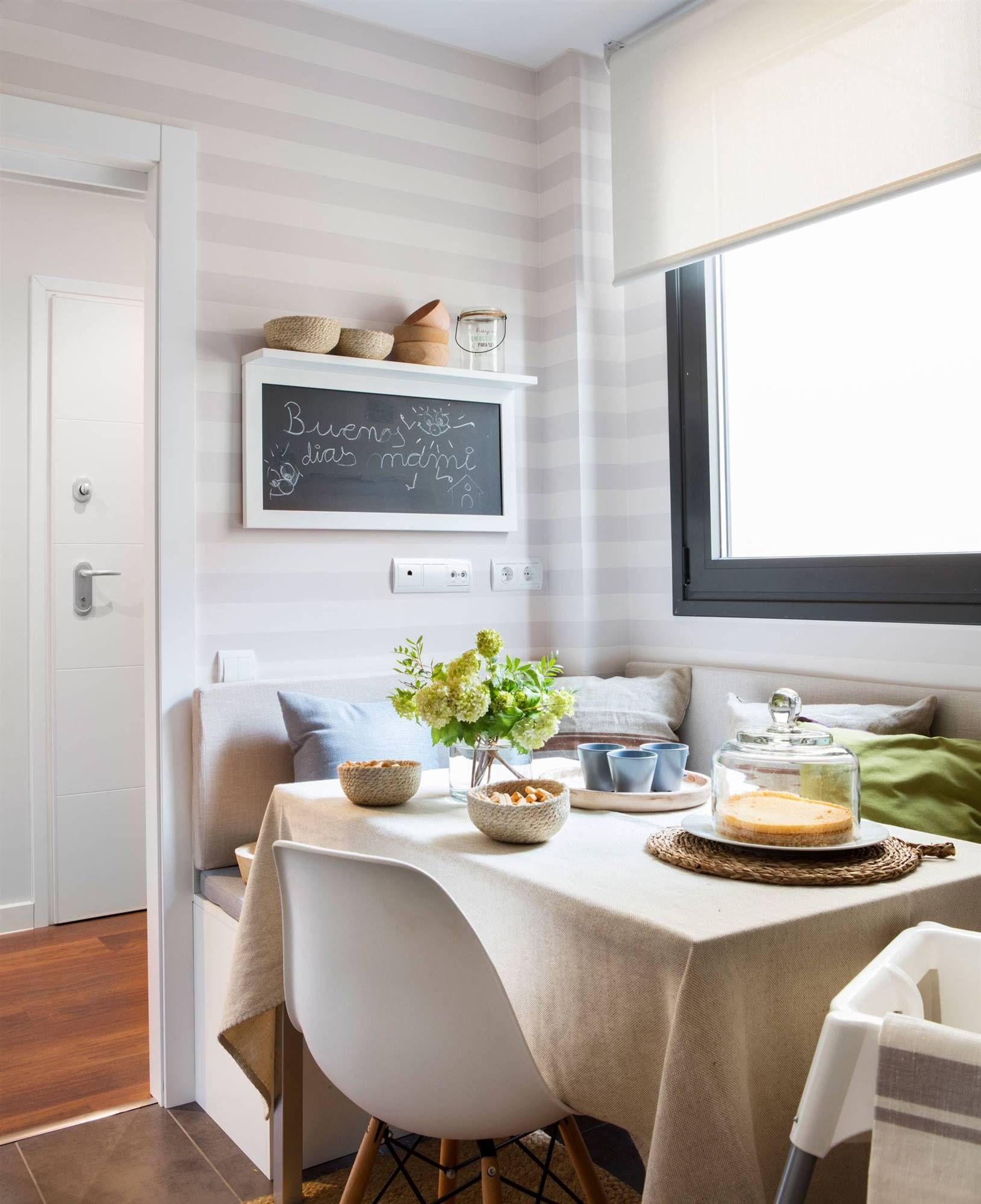 36 Mini Barras Y Offices Pequenos Llenos De Ideas Para Copiar Papel Pintado Cocina Decoraciones De Casa Ideas De Decoracion De Salon