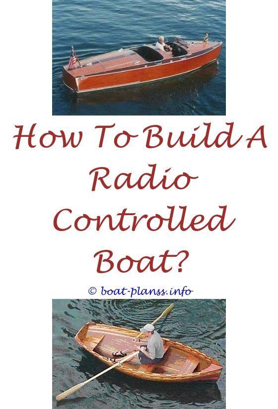boat building classes in colorado history of boat building in uae ...