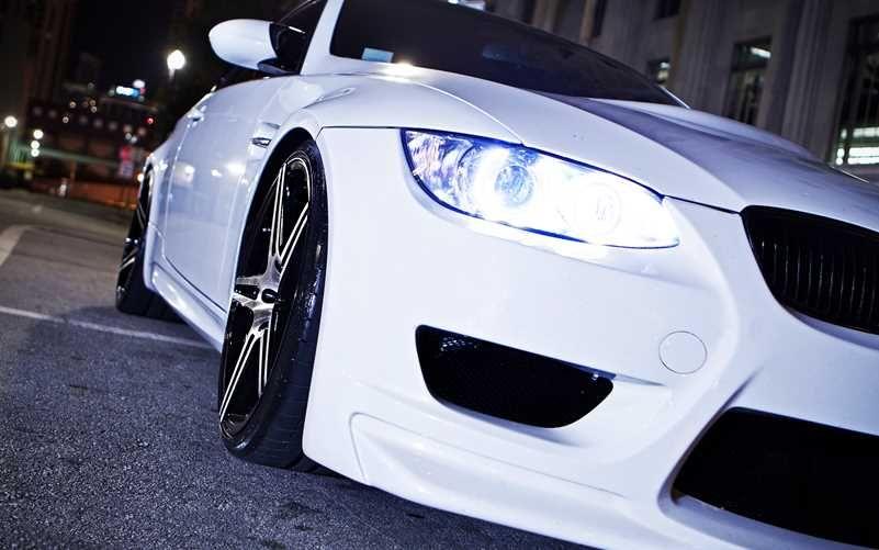 BMW. You can download this image in resolution 5184x3456 having visited our website. Вы можете скачать данное изображение в разрешении 5184x3456 c нашего сайта.