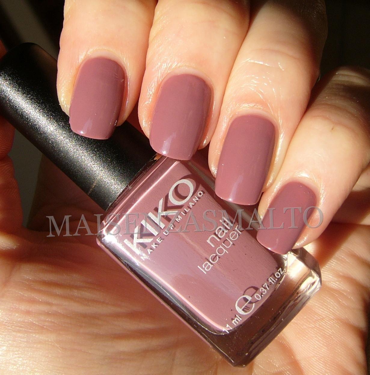 Kiko 318 su art maquillage pinterest makeup for Kiko 365 tattoo rose