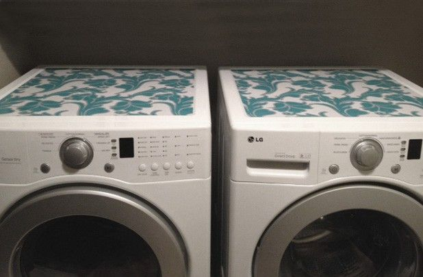 Washer Dyer Savers 5 Styles Available Washer And Dryer Covers Washer And Dryer Laundry