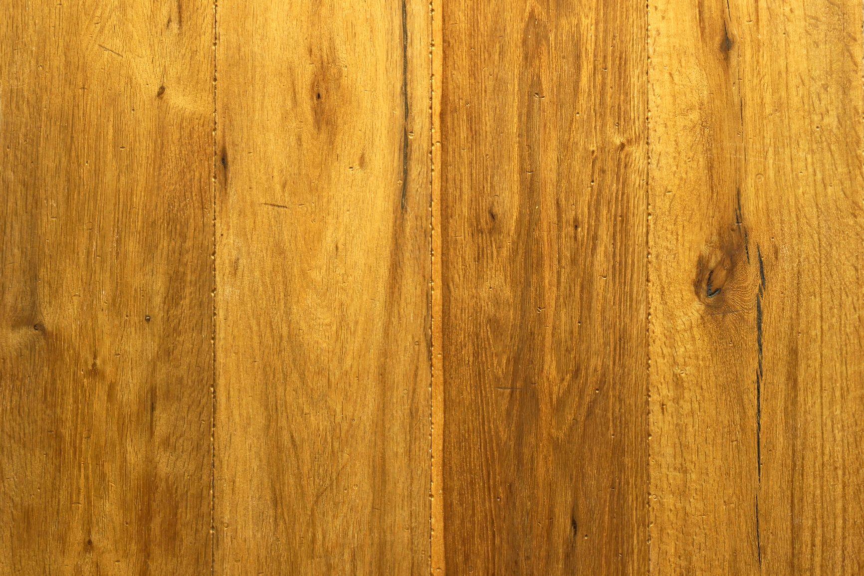 Annexe Flooring