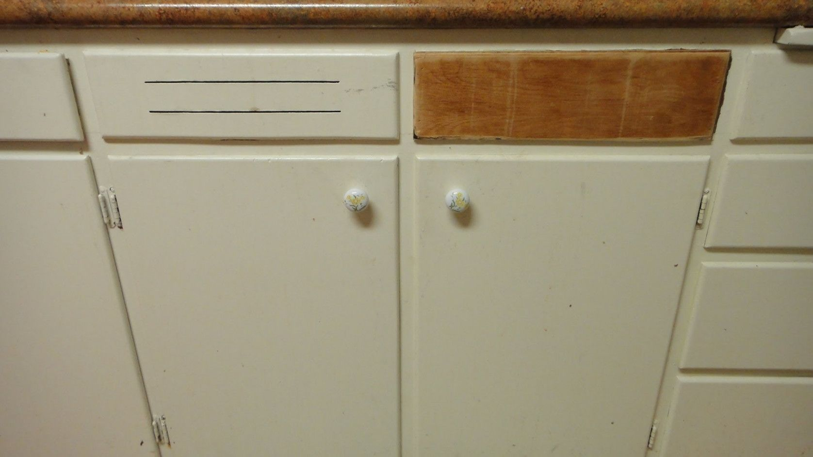 2019 Cabinet Repairs And Replacements Remodeling Ideas For Kitchens Check More At Http
