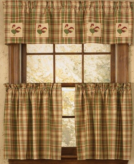 Great Sunflower Kitchen Curtains   Google Search