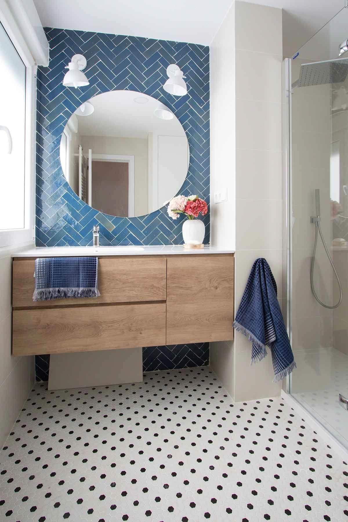 El Bano Ad Espana C D R Glassbathroomsink Com Imagens Acessorios De Banheiro Ideias Para Casas De Banho Banheiro Verde