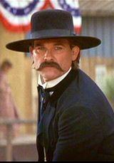 Western Dress Hats The Last Best West Movie Stars Film Posters Vintage Movie Posters Minimalist