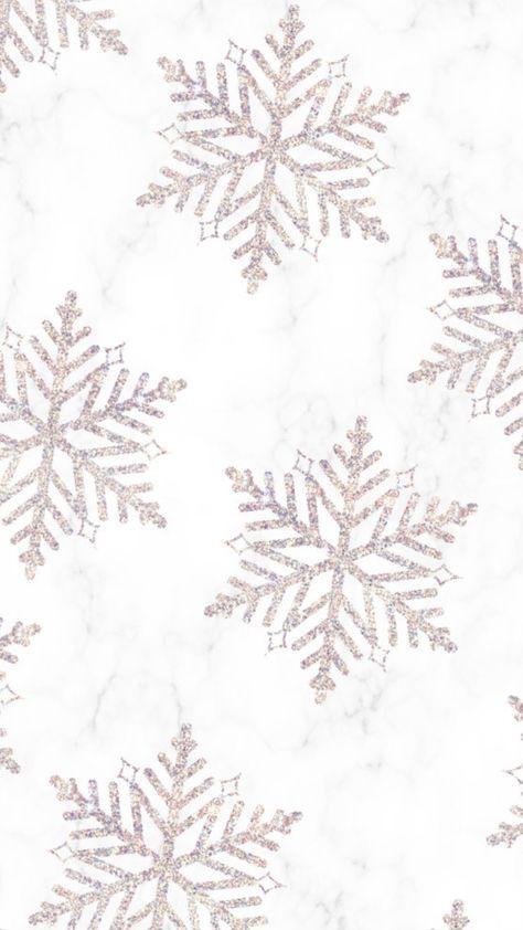Trendy christmas screen savers wallpapers ideas