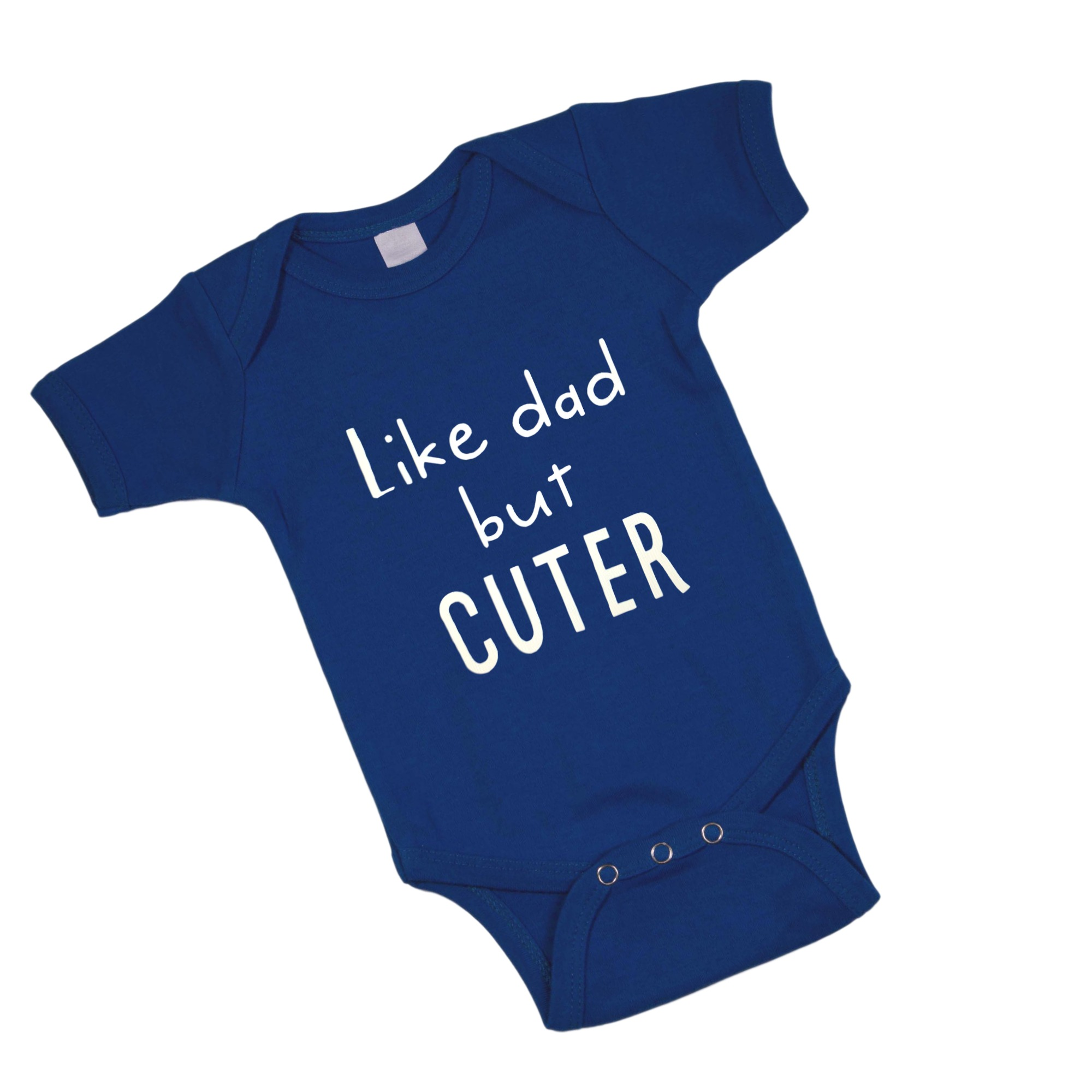 Funny Boy Onesie Onesies For Boys Dad And Baby Shirts Funny Onesies Baby Boy Clothes Boy Onesi Funny Baby Shirts Funny Baby Clothes Baby Boy Clothes Funny