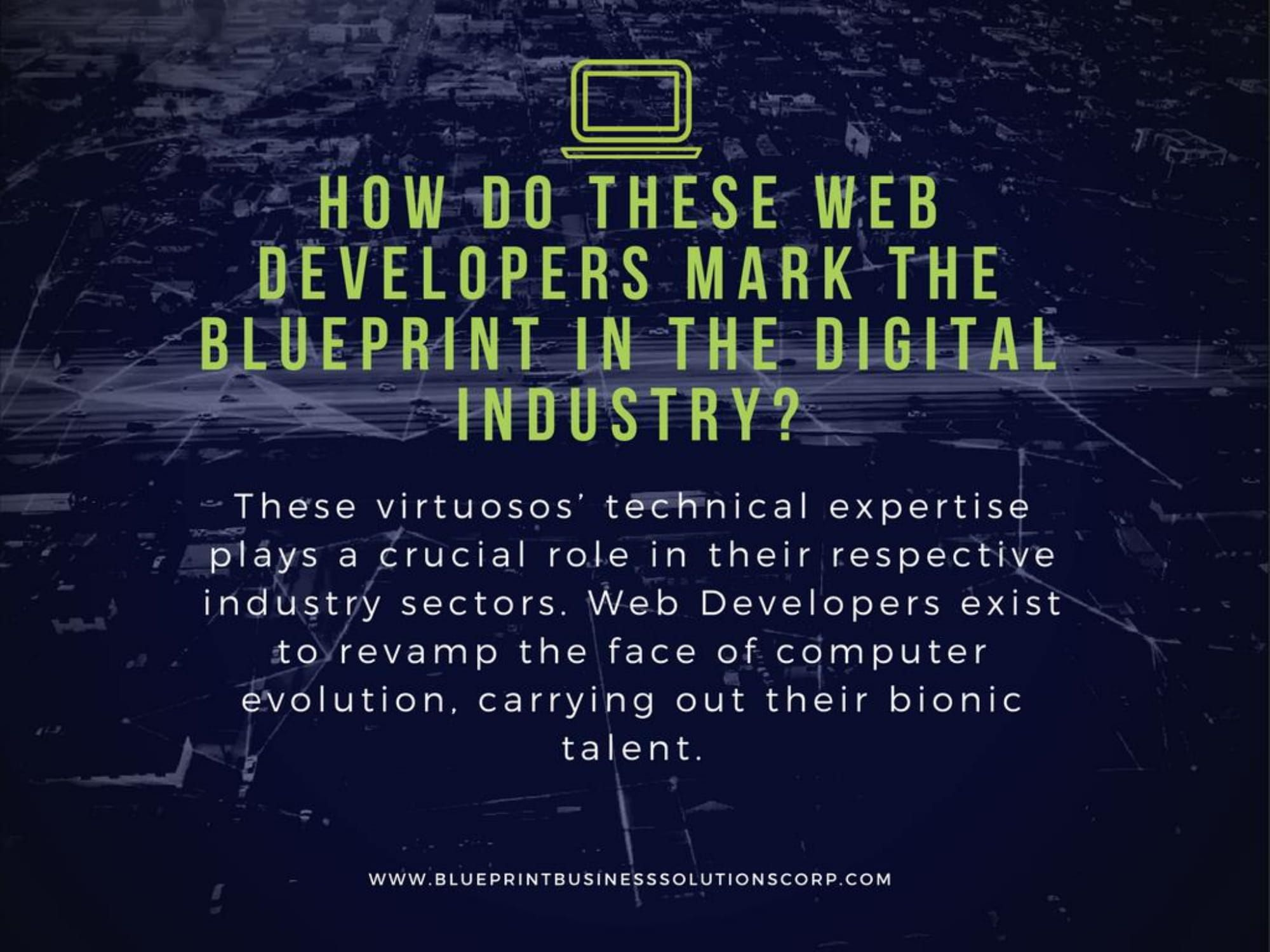 Pin de blueprint business solutions en web developers the eras blueprint business solutions corp staffing solutions provider malvernweather Image collections