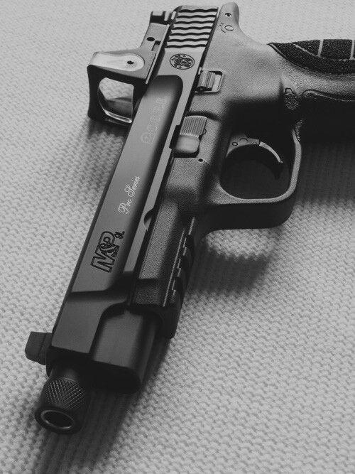 Mmm yeah  So on my wish list | Pistols | Guns, Hand guns