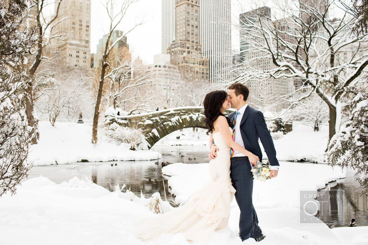 Welcome to the weekend winter weddings winter and wedding welcome to the weekend photography by via elizabeth lockhart anne designs junglespirit Choice Image