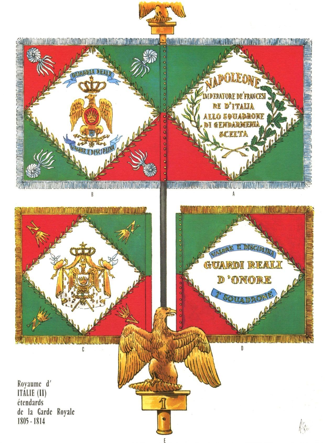 Rigo D20   Uniformi militari, Napoleone, Storia militare