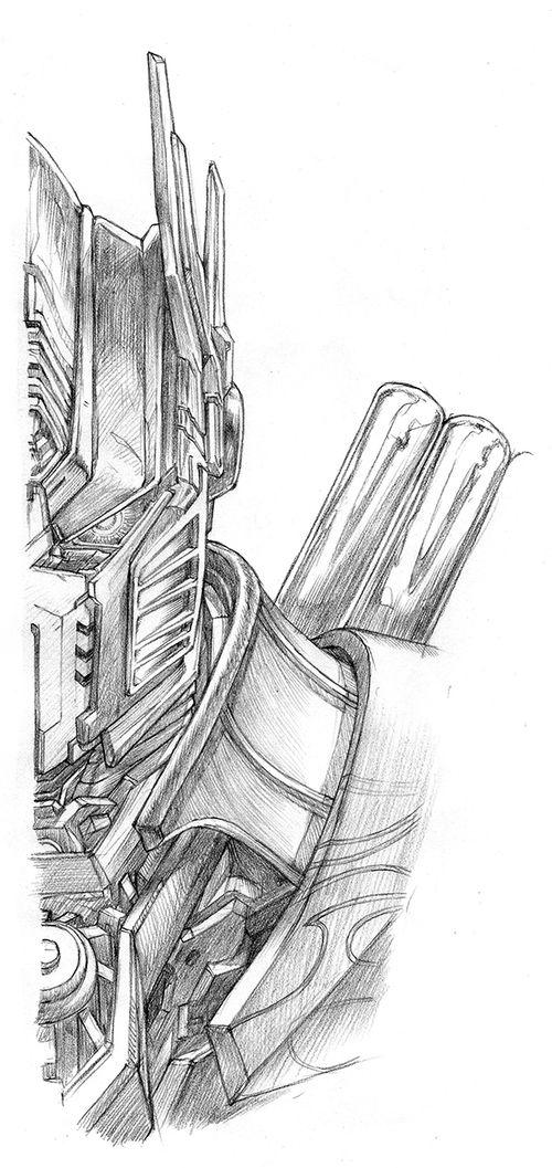 Age Of Extinction Optimus Prime Adrian Pinterest Transformers
