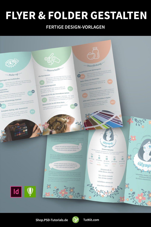 Flyer Und Folder Gestalten Fertige Design Vorlagen Herunterladen Flyer Gestalten Vorlagen Fur Flyer Flyer