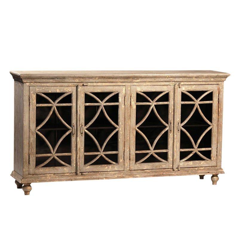 Frida Sideboard in 13  Dovetail furniture, Sideboard designs