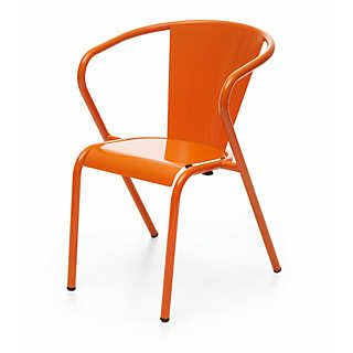 Stuhl Estoril Stuhl Design Stuhle Design Ideen