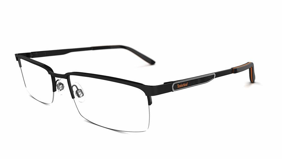 8c0942c2342 Specsavers Optometrists - Designer Glasses