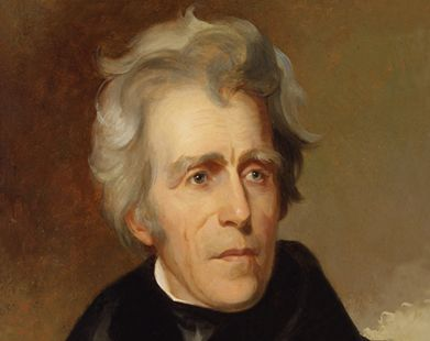 Interior Friends Of Andrew Jackson andrew jackson once shot and killed a man on the white house lawn lawn