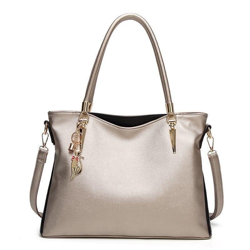 451e07c7d4  BFCM  CyberMonday  RoseGal -  Rosewholesale Women Classic Wild Tote Handbag  - AdoreWe