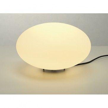 LIPSY OUT FLOOR Aussenleuchte, E27, max. 23W / LED24-LED Shop