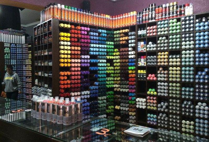 colores para aburrir   we are Making !! (tercera semana :: materiales y herramientas)