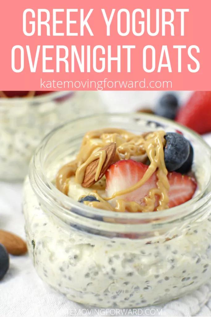 14 healthy recipes Protein greek yogurt ideas
