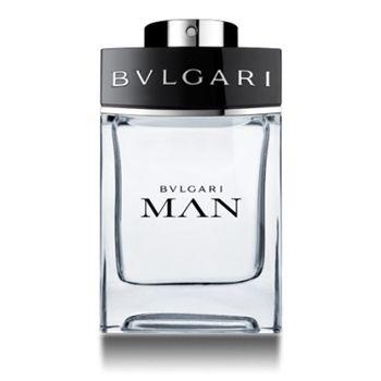 Perfume BVLGARI Man EDT. Comprar Perfume de Mujer, Precio