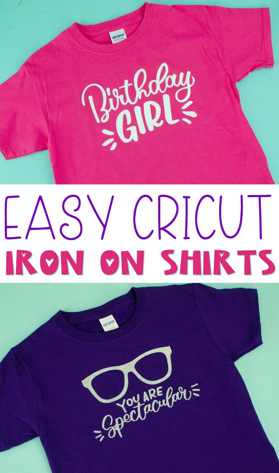 47++ Shirt ideas to make with cricut ideas