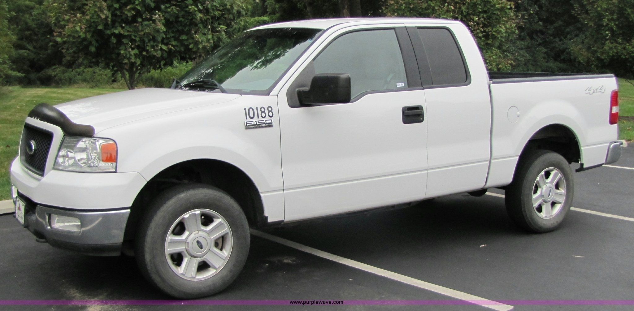 Best Of 2004 Ford F150 Extended Cab 2004 Ford F150 Ford F150 Extended Cab