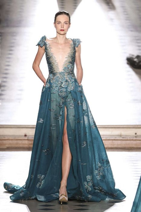 tony ward with images  night gown dress nice dresses