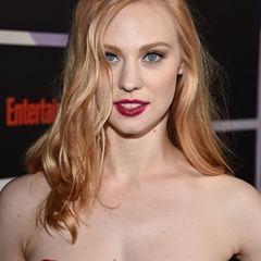Photo of #Reddish Blonde Hair #Light Reddish Blonde Hair #Copper Reddish Blonde Hair …