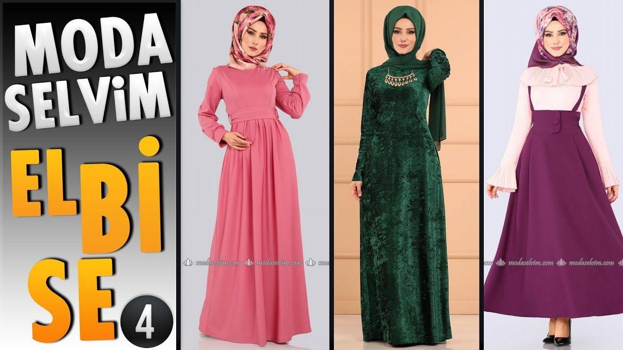 Photo of Modaselvimden # Hijab #Dress Models 4/30 (2019) | Hijab Fashion – Hijab Kleid | I #modaselv